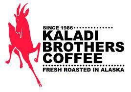 Kaladi Brothers Coffee - PLAAY